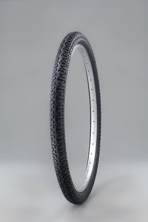 Cubierta para bicicletas Playera GT