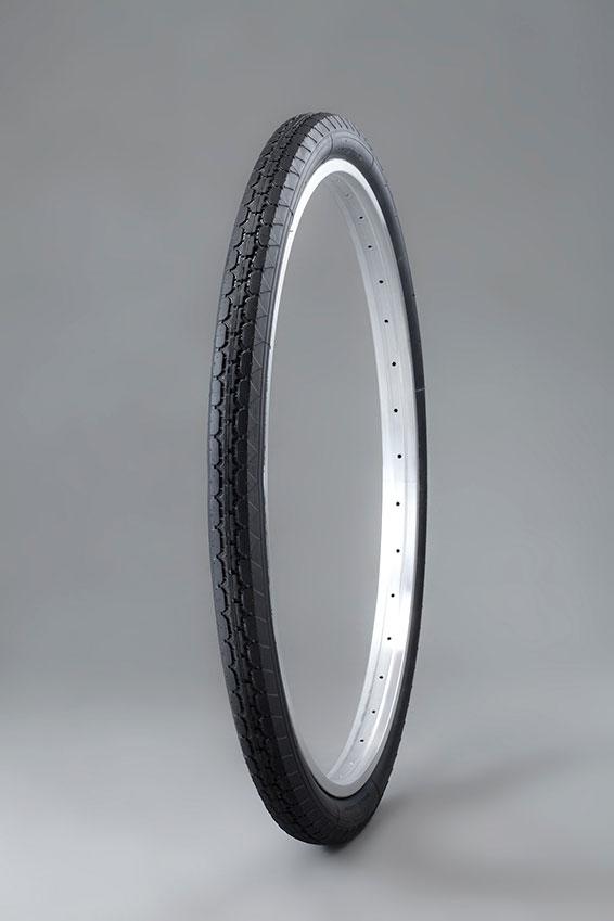 Cubierta para bicicletas Flexor